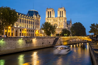 Seine-ParisFrance-GettyImages-668777729.
