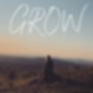 Molly.-Grow-Artwork.png