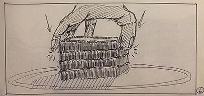 BISCOTTE-Storyboard-7bassedef.jpg