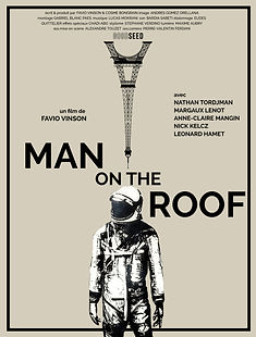 MAN ON THE ROOF -poster1.jpg