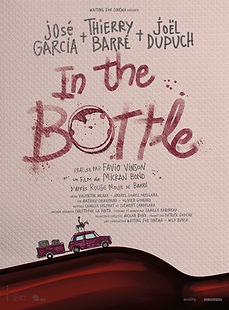 IN THE BOTTLE -poster.jpg