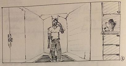 BISCOTTE-Storyboard-1bassedef.jpg