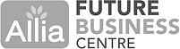 Allia Future Business