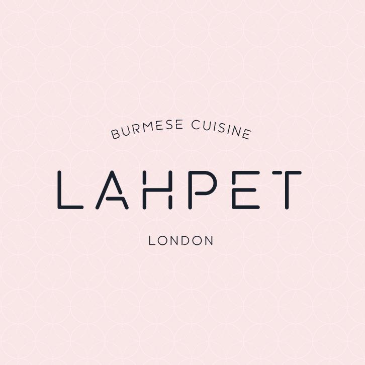 Lahpet Burmese Cusine
