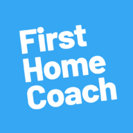 firsthomecoach