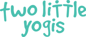 two-little-yogis-logo_P3258_large.png