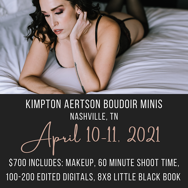 Kimpton Aertson Ad.png