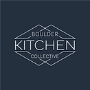 BoulderKitchenCollective.png