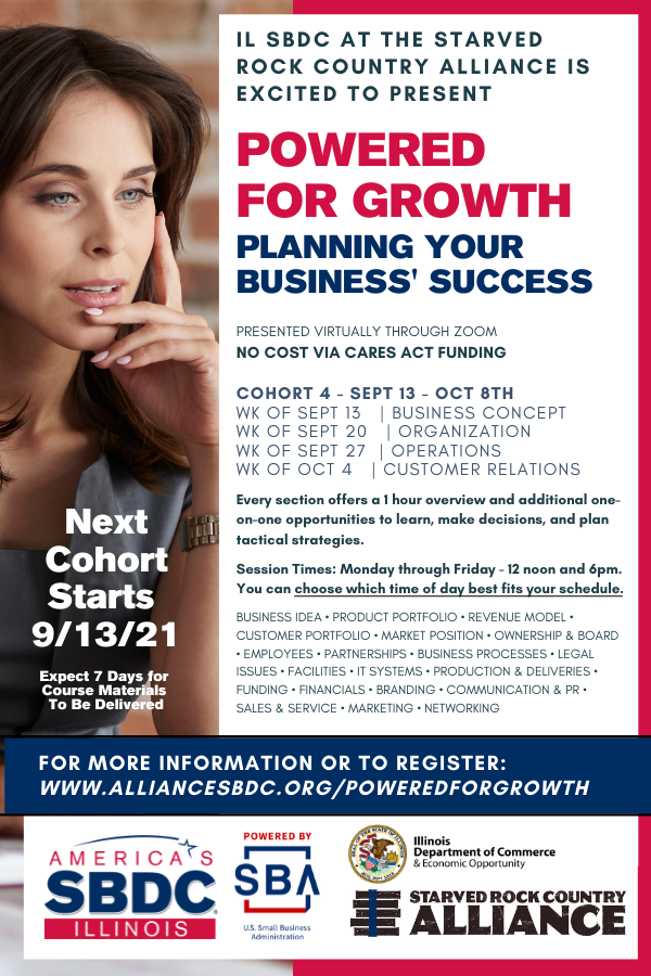POWERED FOR GROWTH - FINAL - COHORT 4.png