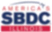 SBDC Illnois