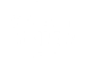US COCF - Save Small Business Fund.png