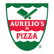 Aurelio's Pizza of Morris