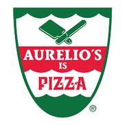 Aurelio's Pizza of Morris