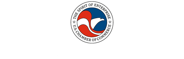 US CHAMBER OF COMMERCE.png