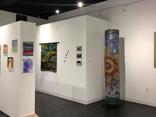 Open Space Art Gallery & Studios