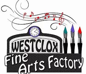 408 Fine Arts Factory