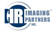 HR Imaging Partners