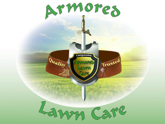 Armored Lawn Care