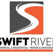 Swift River Corporation
