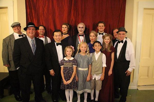 Dracula group.jpg
