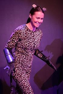 Narnia Leopard.jpg