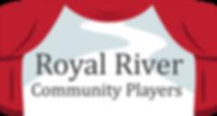 RRCP_Logo_Final1_FullColor.png