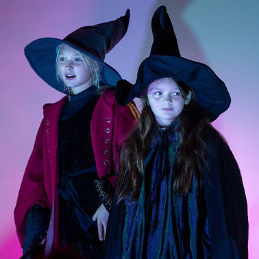 SHY 2018 witches.jpg