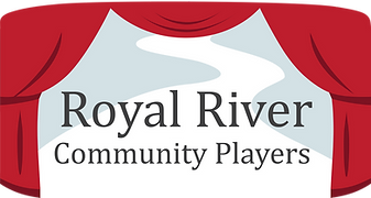 RRCP_Logo_trans.png