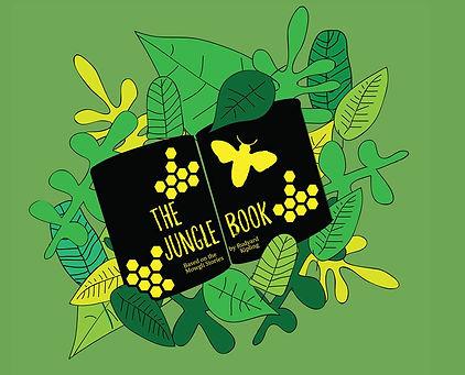 Junglebook LOGO.jpg