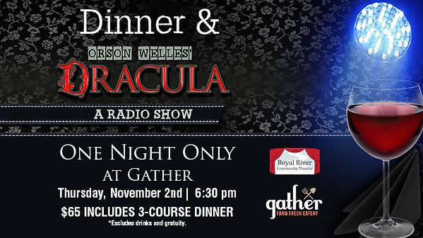 Dracula dinner LOGO.jpg
