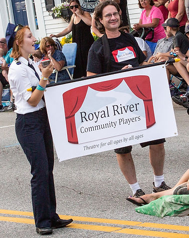 19 clamfest parade liv henry.jpg