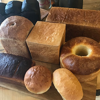 食パン系集合.jpg