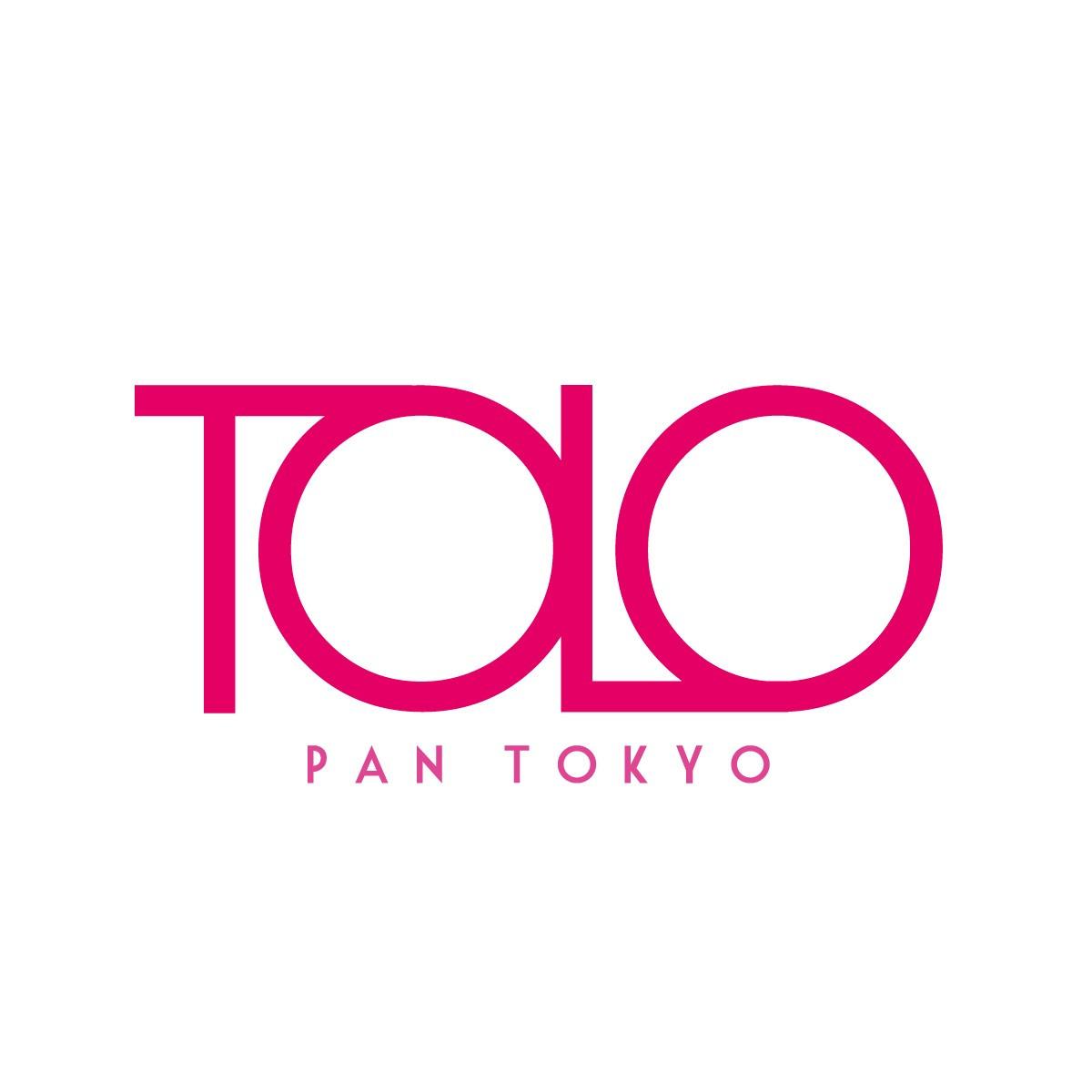 TOLO TOKYO