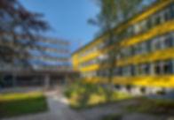 P_Grosse_Projektbilder_Berufkolleg_Witte