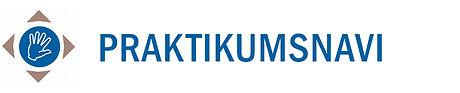 Praktikumsnavi_logo.jpg