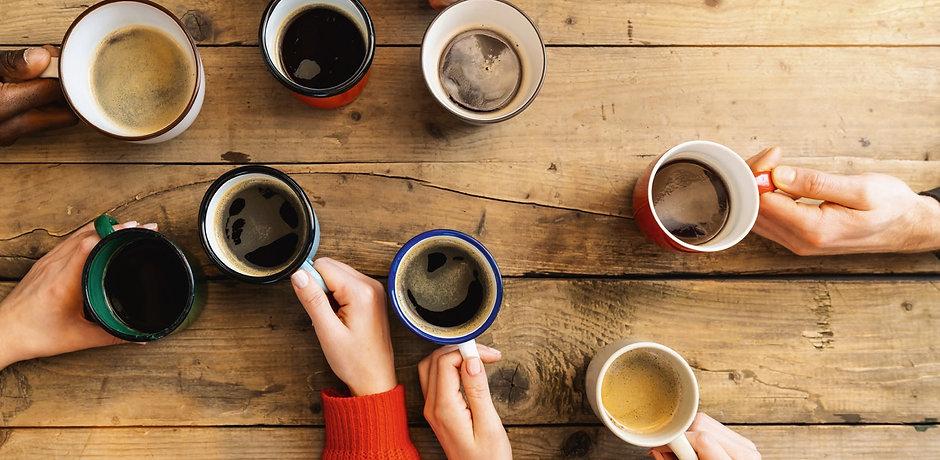 Unbenannt cafe.jpg