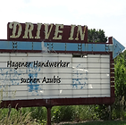 Drive_In.png