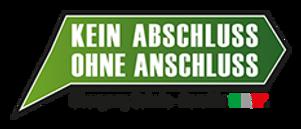 logo-farbig bfe.png
