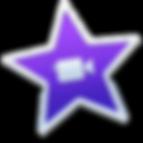 kisspng-imovie-apple-video-editing-film-