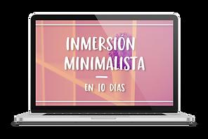 mockup_inmersion-minim.png