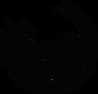 Logo-Adri-Final.png