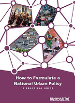 How to Formulate a NUP-UNHabitat-cover.J