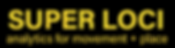 SuperLoci_Logo-Aug2018-yellowtag.png
