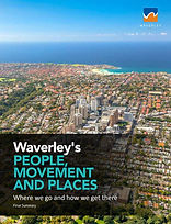 Waverleys People Movement Places-cover.J