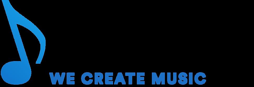 ASCAP logo2