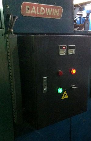 ARM7000