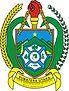 Logo Provinsi Sumatera Utara.jpg