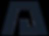 SANDS AI logo