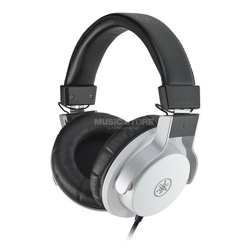 Pro Mastering Headphone (YAMAHA HPH MT5)