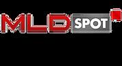 MLD Logo.png